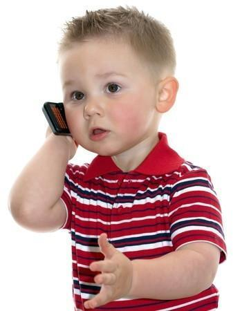 Cell Phone Use and Prenatal Exposure to Cell Phone Radiation May Cause Headaches in Children