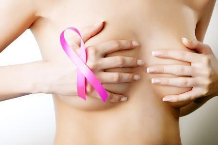 Cell Phones And Breast Cancer - INQUIRER