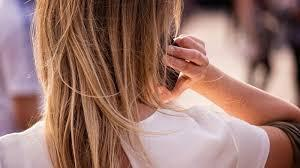 Cancer risk from cell phone radiation: A game-changing global wake-up call