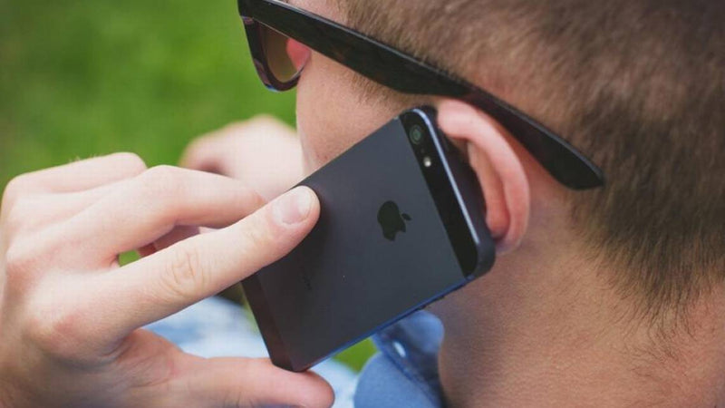 Should cell phone providers warn customers of health risks? Berkeley says YES!