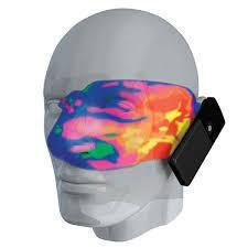 Cell radiation - mobile and wi-fi radiation health effects