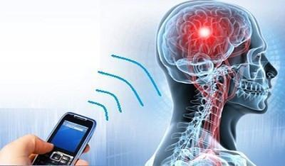 Electromagnetic Radiation: A Modern Health Hazard? - Dr Erica Mallery-Blythe - June 2016