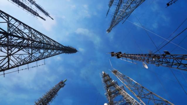 Electromagnetic field emissions from telecom towers well within limits in India