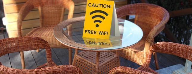 Wi Fi allergies and electrohypersensitivity