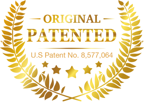 Patented. US patent no: 8,577,064