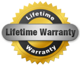 life time warranty smart and safe pro shield laptops and tablets EMR Reduction frequency radiation defender tray protecting shield