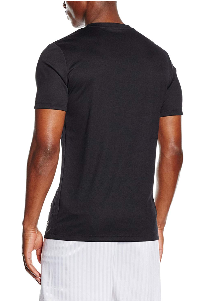 Nike Dry Fit x Beste Leben FAN Shirt