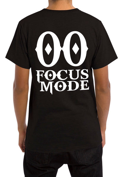 FOCUS MODE SHIRT