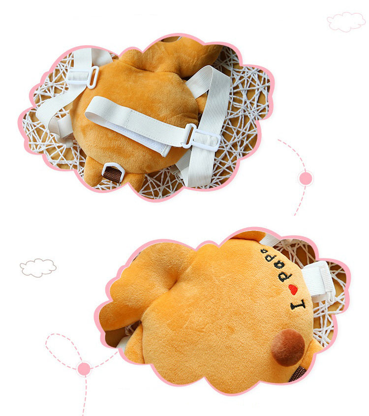 Baby Head Protection Pillow Sofu Go Viral Gift Searcher