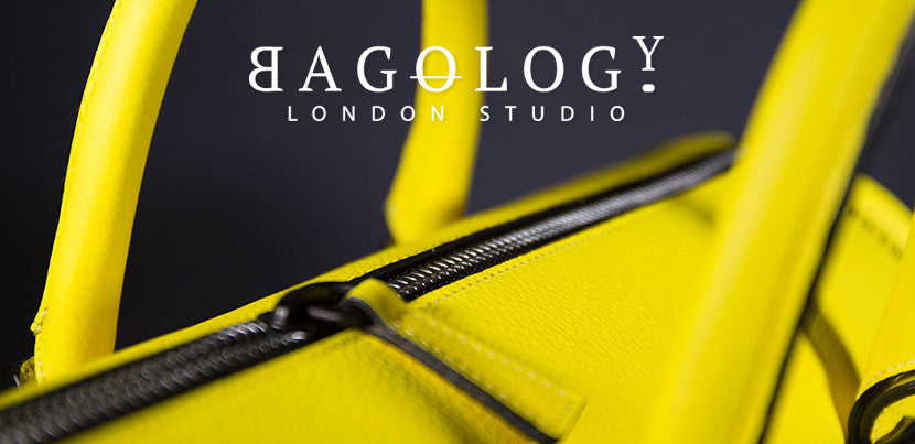 Bagology unveils 8 ways how to spot a good quality leather bag