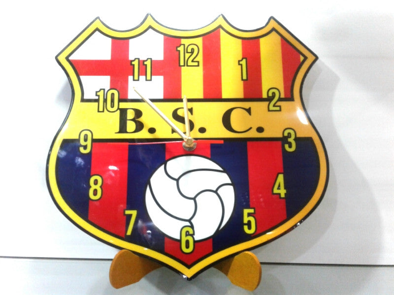 Image Result For Ftbol Club Barcelona Ecuador