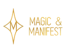 magic and manifest by heather mcavoy