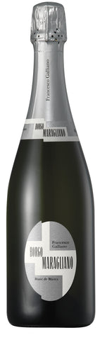 Blanc de Blancs Francesco Galliano cl.75