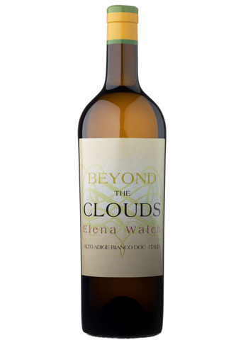Alto Adige Bianco DOC BEYOND THE CLOUDS 2017 Elena Walch