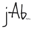 JABnow organic cocktail mixers logo