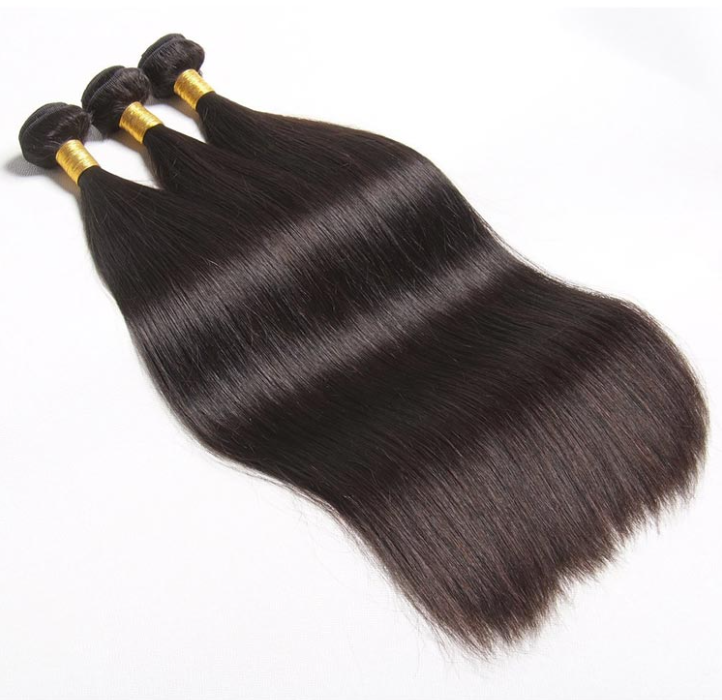 Best 100% Virgin Human Brazilian Hair Weaves Online, Bundle Deals, Lace Closures, and Lace Frontals | Get Glam'd Hair