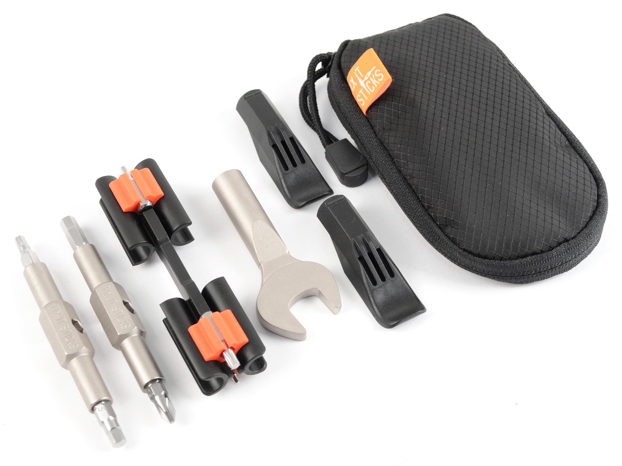 [Buy Unique Multi Tool Kits Online] - Fix It Sticks