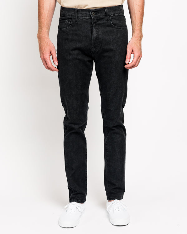 The Hercules Athletic Fit Jeans