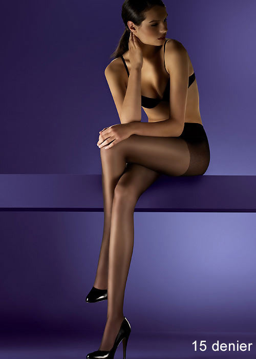 Levante Eclipse Pantyhose