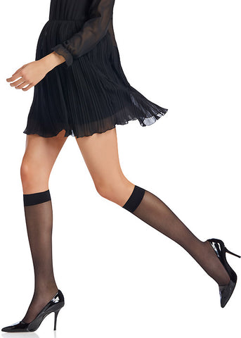 Glamory My Size ALLURE 20 Thigh Highs