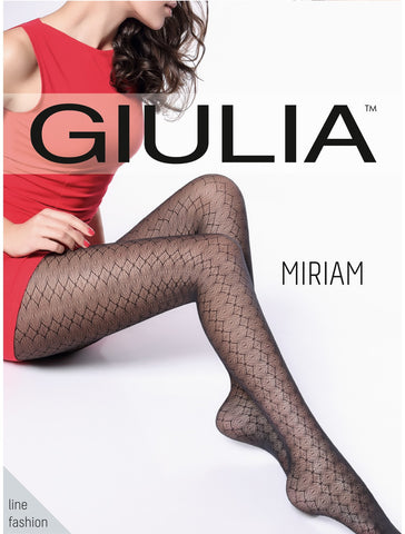 Fiore SECRETO Fishnet Bodystocking Lingerie