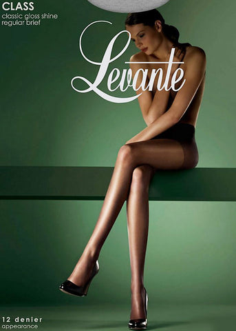 Levante Relax Medium Pantyhose