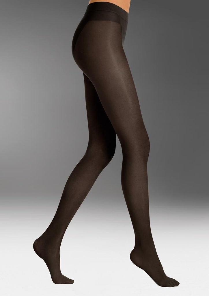Le Bourget Contention 40 Pantyhose