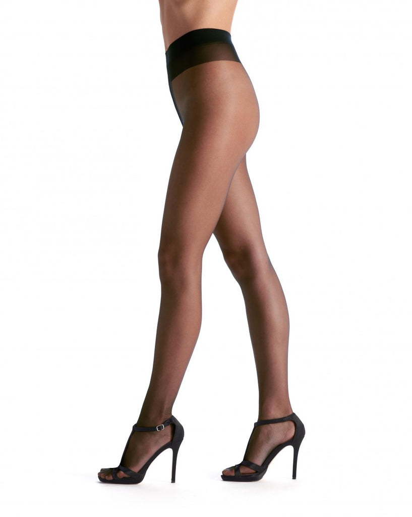 Oroblu Geo 8 Invisible & Fresh Pantyhose