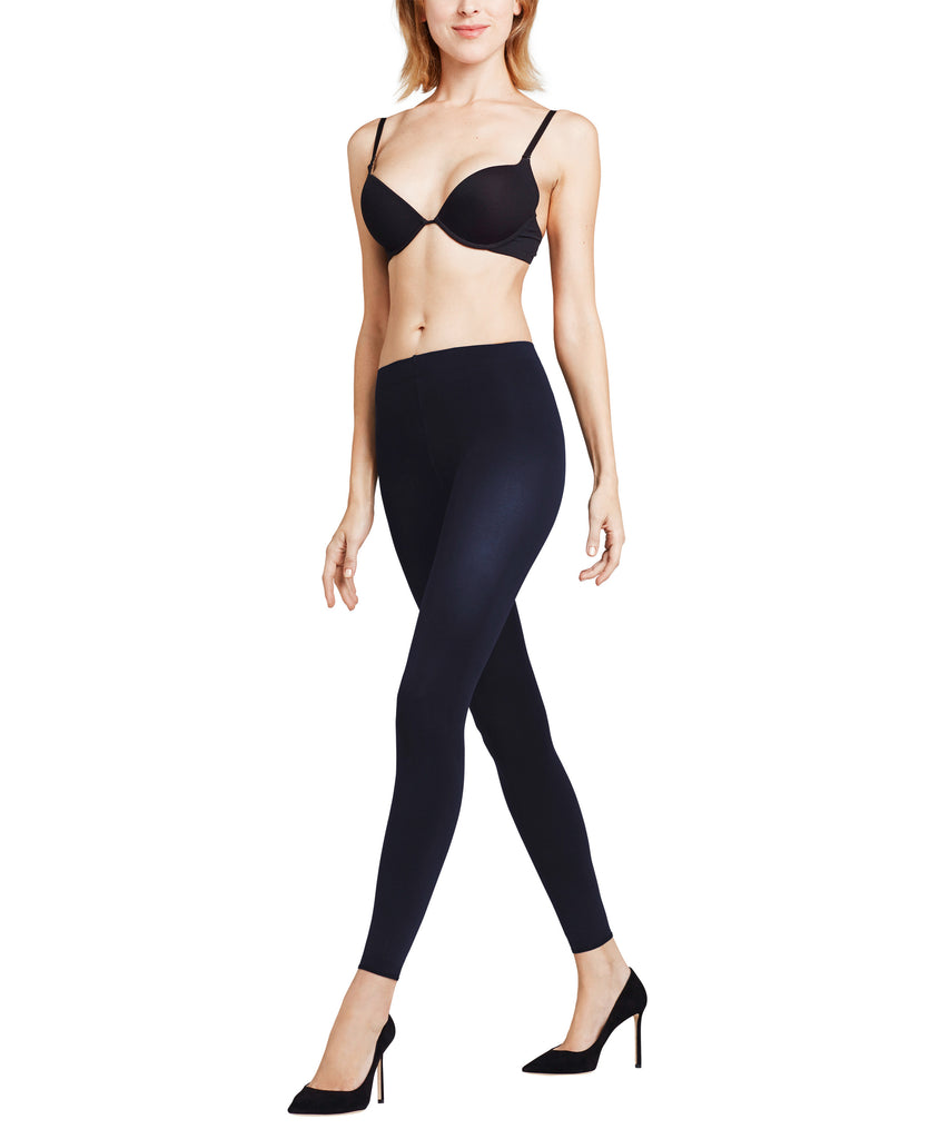 FALKE Pure Matt 100 Legging