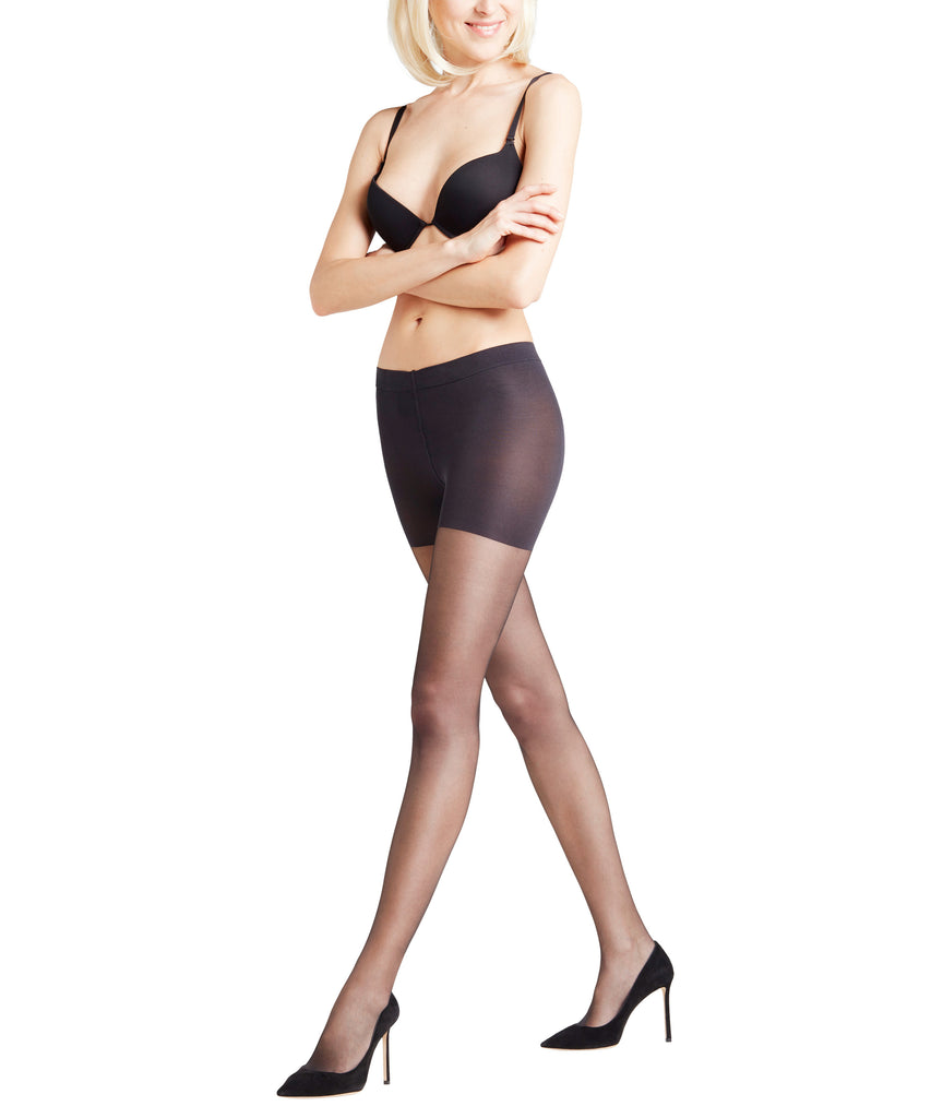 FALKE Shaping Invisible Deluxe Shaping Panty Pantyhose