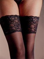 Elly Carezza  Folie 70 Thigh Highs