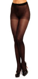 Glamory Honey 20 Pantyhose
