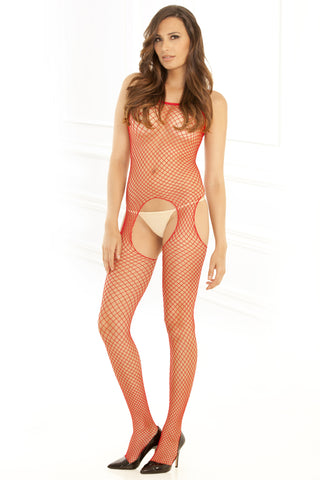 Rene Rofe Lace Night Sexy Thong