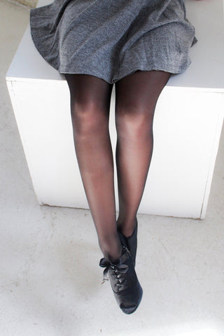 Elly Carezza Dream 50 Pantyhose