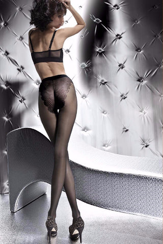Charnos  Sheer Lustre Pantyhose