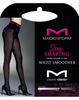 Maidenform Sexy Shaping Waist Cincher Pantyhose
