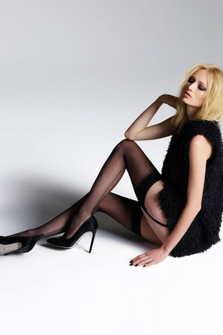 Studio Collants 383 Fashion Stockings