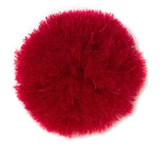 Hat Bizarre - Bobbles - CHERRY BELLY