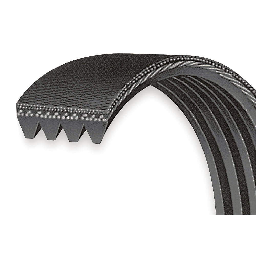 carlisle_5080825_replacement_belt_by_bando