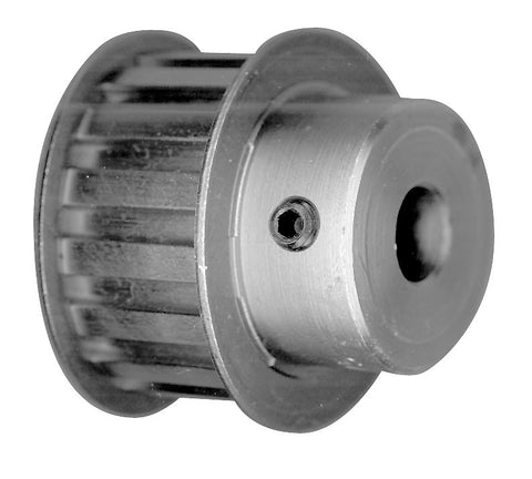 p32_5m_25_synchro_link_mpb_pulley
