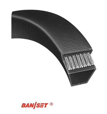 melos_mfg_mb1_replacement_belt_by_bando