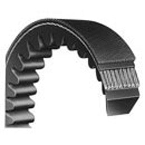 jacobsen_mfg_348644_replacement_belt_by_bando