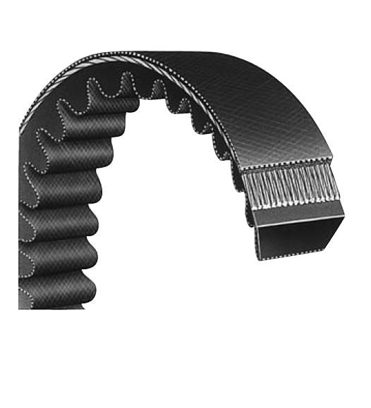 goodyear_2322v481_replacement_belt_by_bando