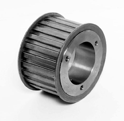 p26h150_sd_synchro_link_qd_pulley