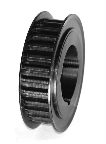 tl120_s14m_100_synchro_link_tl_pulley