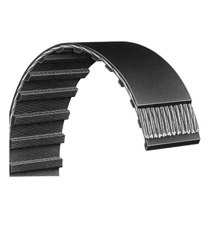 1014xl115_xl_timing_belt