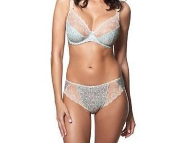 fantasie amber side support full cup 2292 blue