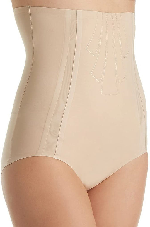 Chantelle 'Shape Light' : High Waist Brief 2857