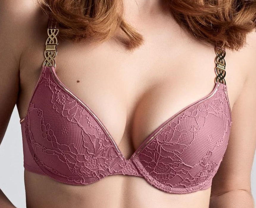 Marlies Dekkers 'Rosemond' : Pushup 19001