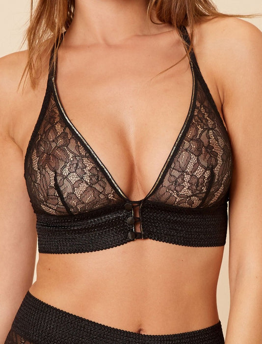 Simone Perele 'After Work' : Bralette 15K250